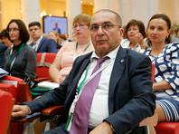 Гарегин Тосунян