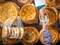 Кризис лишил Россию лидерства в СНГ по уровню потребления, на первом месте теперь Казахстан