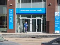 Россиянам разрешат требовать возврата переплаченных налогов в течение трех лет вместо одного месяца