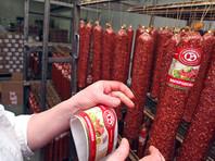 Владельцев Черкизовского мясокомбината  подозревают в недоплате налогов и выводе денег в офшор