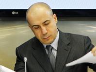 В список величайших бизнес-умов современности по версии Forbes попал один россиянин - Юрий Мильнер