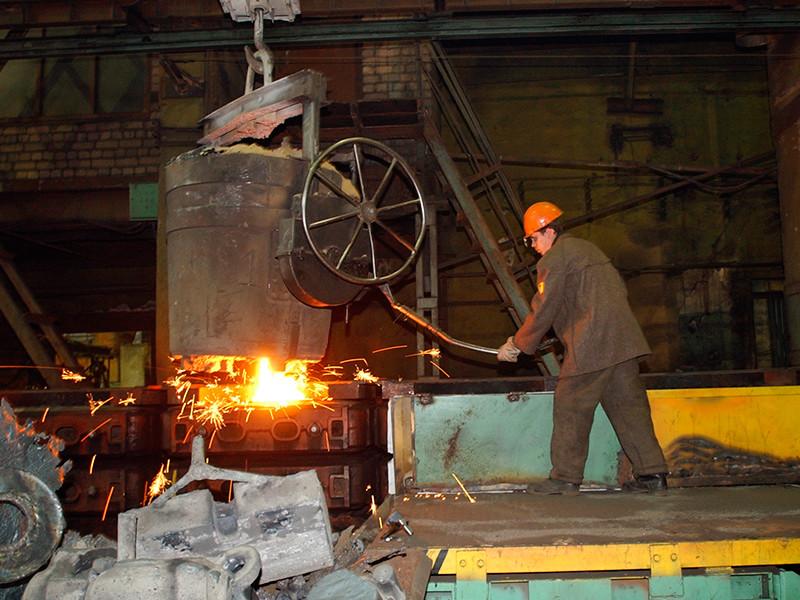Российский Минтруд обещает повысить мобильность трудовых ресурсов