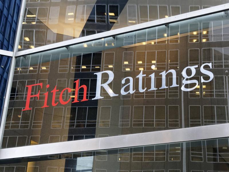 Fitch: две трети проектов санации банков в России терпят неудачу