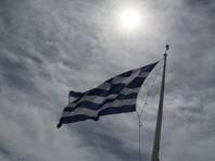 ВВП Греции неожиданно вырос сильнее ожиданий экспертов