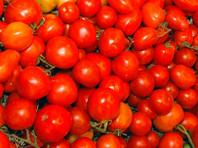 Поставки турецких помидоров в Россию могут возобновиться в октябре