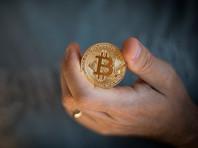 Криптовалюты в РФ не будут легализованы в ближайшие два-три года, считает Алексей Кудрин
