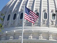 Bloomberg: новые санкции США ставят под угрозу финансирование российского гособоронзаказа