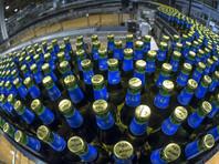Власти готовы разрешить производителям пива торговать в интернете без лицензий