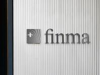 В Швейцарии заблокировали фальшивую криптовалюту, на очереди еще 11 дел