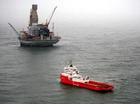 Медведев распорядился заключить мировое соглашение с Exxon по иску 2015 года в Стокгольмский арбитраж
