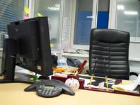 ФОМ: три четверти россиян довольны работой, две трети - недовольны зарплатой