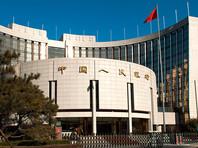 После того как Народный банк Китая объявил незаконными операции первичного размещения токенов криптовалют, а крупнейшая криптовалютная биржа этой страны сообщила о закрытии, стоимость биткоина резко упала