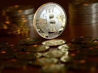 Минфин не допустит расчетов в криптовалютах
