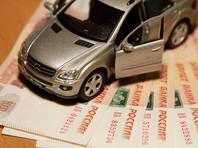 Обложить налогом собираются все доходы и имущество официально не работающих граждан