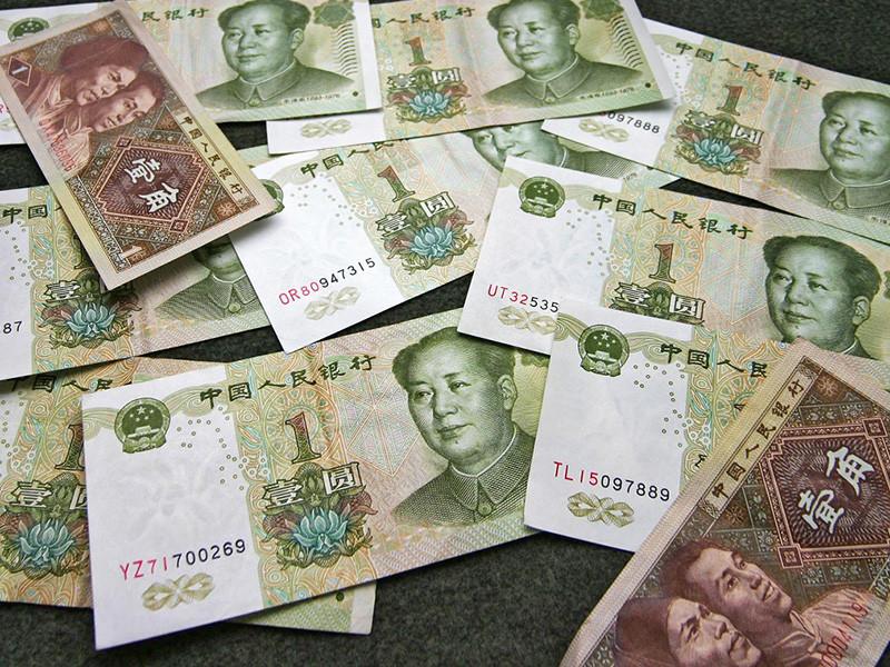 Венесуэла отныне номинировала свою нефть для продажи за рубеж в юанях, отказавшись от традиционных долларов
