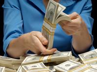 Численность долларовых миллионеров в России в 2016 году выросла почти на 20%