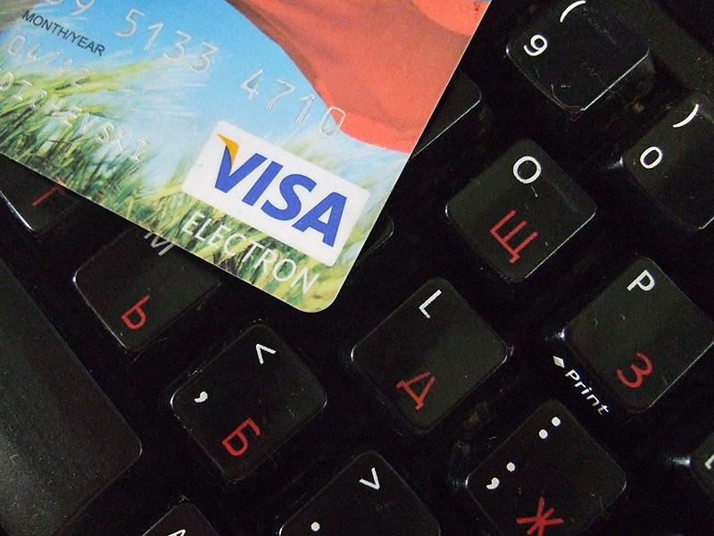 """За """"налогом на Google"""" последует введение НДС на покупки россиян в иностранных интернет-магазинах"""