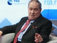 Академик Ивантер: темпы роста российской экономики не устраивают, а оснований ожидать их ускорения нет