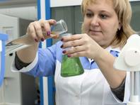 По расходам на науку Россия уже много лет остается десятой в мире