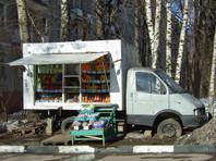 Греф: доля малого бизнеса в России не меняется много лет