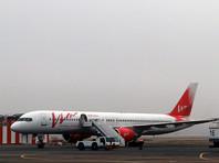 """Задержки рейсов """"ВИМ-Авиа"""" продолжаются, аэропорт Домодедово отказался обслуживать авиакомпанию в долг"""