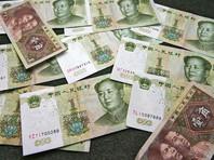Венесуэла нарисовала новые ценники на нефть - в юанях