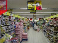 """Еврокомиссия обещает покончить с практикой """"двухуровневого качества"""" продуктов, продающихся в Восточной и Западной Европе"""
