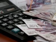 Честные дивиденды приносят российским банкирам меньше денег, чем сомнительные схемы