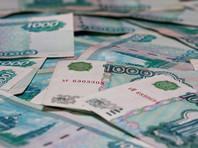 На 2018 год общая сумма несогласованных заявок на инвестрасходы составляет 559 млрд рублей, на текущие - 1,27 трлн рублей, что в сумме дает 1,85% ВВП