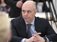Силуанов: в 2018 году индексации для работающих пенсионеров не будет