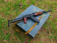 По самым приблизительным данным, в начале XXI века в 55 странах мира насчитывалось около 100 миллионов единиц этого оружия. По подсчетам экспертов, это 1/6 часть всего существующего стрелкового оружия в мире