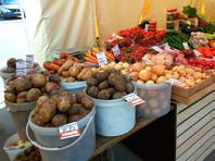 Россияне стали богаче, если мерить продуктами для приготовления щей