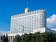 В правительстве одобрили законопроект, разрешающий Роспотребнадзору контрольные закупки