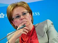 """Обещанные Путиным в """"майских указах"""" деньги на зарплаты врачам и медперсоналу могут кончиться к 2019 году"""