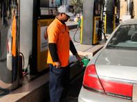 Саудовская Аравия может резко поднять внутренние цены на бензин, отказавшись от сокращения добычи