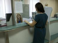 Мониторинг РАНХиГС: в России выросло потребление за счет кредитов