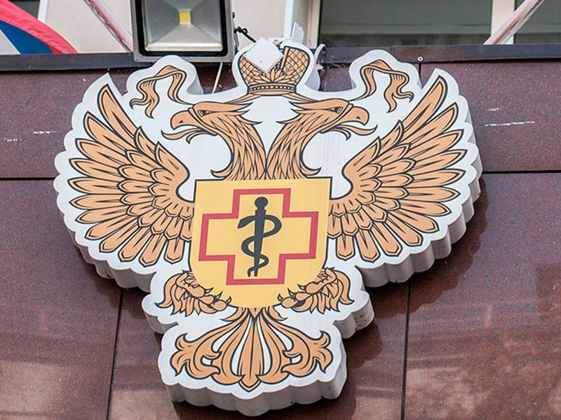 Роспотребнадзор выявил в Санкт-Петербурге 7 тонн яичного порошка с фипронилом