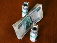 Правительство увеличивает долю секретных расходов в бюджете 2017 года