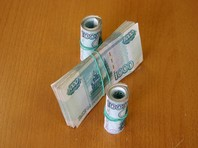В 2017 году в России заметно увеличилось количество выданных необеспеченных розничных кредитов, в том числе, и новых кредитных карт, отмечается в новом исследовании Национального бюро кредитных историй (НБКИ), основанном на данных более чем четырех тысяч кредиторов