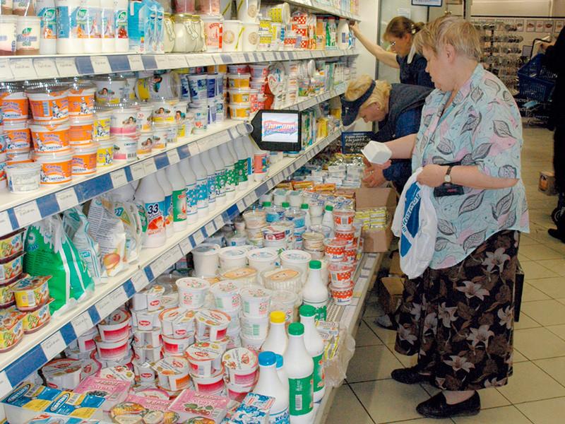 Иностранные компании выступают против системы электронного учета в сфере ветнадзора в РФ