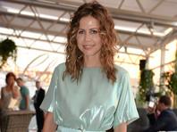 Полина Дерипаска стала владельцем 6,9% в холдинге своего мужа