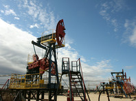 Себестоимость добычи барреля нефти в России в среднем составляет 10-15 долларов