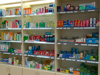 В правительстве предлагают продавать лекарства в супермаркетах