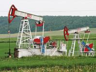 Минэнерго отчиталось о перевыполнении Россией обязательств по сокращению добычи нефти