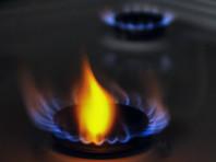 """В Туркменистане больше не будут бесплатными """"излишне расходуемые""""  газ, вода, электричество и соль"""
