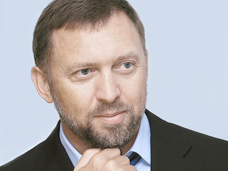 Группа En+ миллиардера Олега Дерипаски проведет первичное размещение (IPO) своих акций на Лондонской и Московской биржах