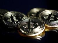 Минфин анонсировал введение ограничения на покупку криптовалют в России