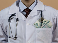 Сыграла свою роль и существующая система оплаты труда, говорится в исследовании. Так, например, в России разница в оплате труда водителя и врача составляет всего 20%, тогда как в Германии - 174%, в США - 261%