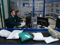 Норму о дополнительном налогообложении покупок россиян в зарубежных интернет-магазинах уже прописали в будущем бюджете