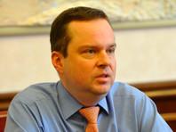 Министерство финансов РФ, поддержавшее идею государственного регулирования процесса эмиссии и обращения криптовалют, также одобряет предложение о введении ограничения на сумму покупки криптовалют. Об этом заявил замминистра финансов Алексей Моисеев